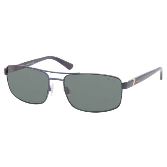 Polo Ralph Lauren solglasögon PRL086570