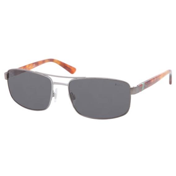 Солнечные очки Polo Ralph Lauren PRL086461