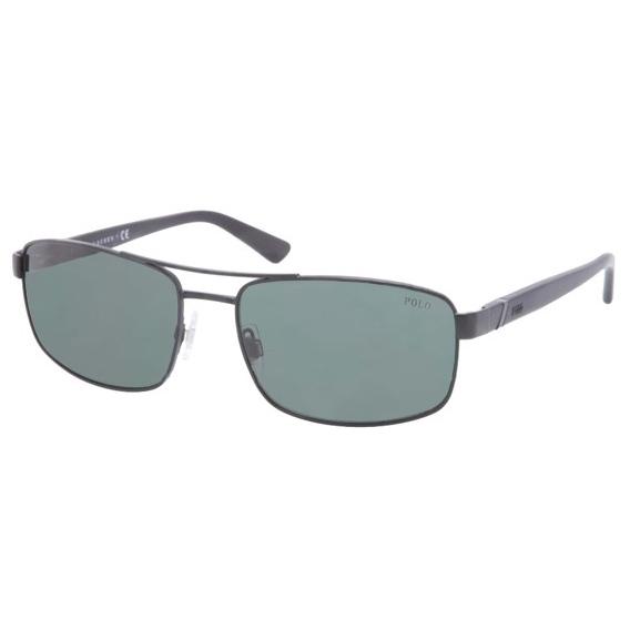 Солнечные очки Polo Ralph Lauren PRL086481
