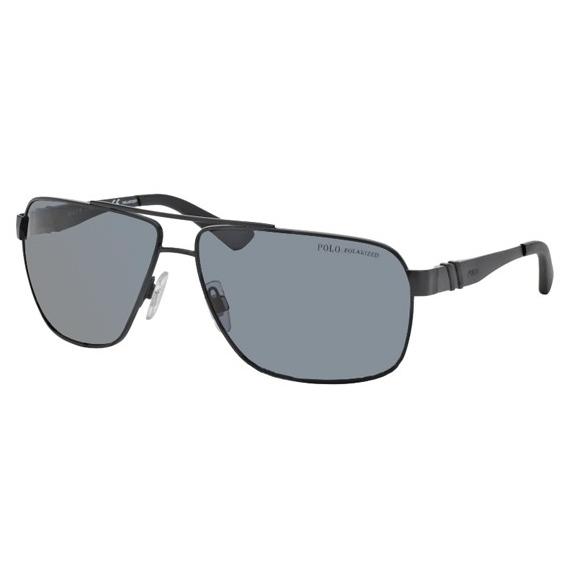Солнечные очки Polo Ralph Lauren PRL088675