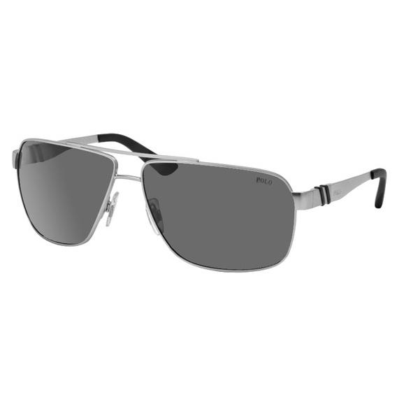 Солнечные очки Polo Ralph Lauren PRL088106