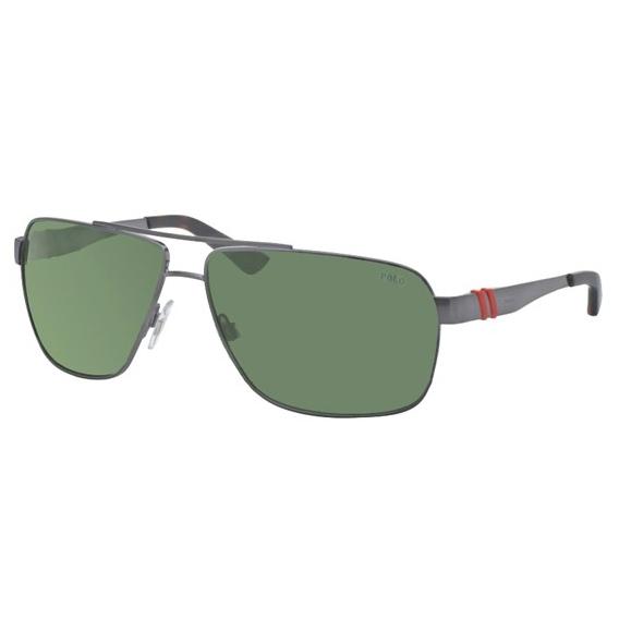Солнечные очки Polo Ralph Lauren PRL088642