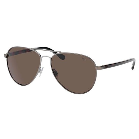 Солнечные очки Polo Ralph Lauren PRL090965