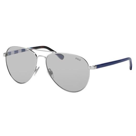 Солнечные очки Polo Ralph Lauren PRL090691