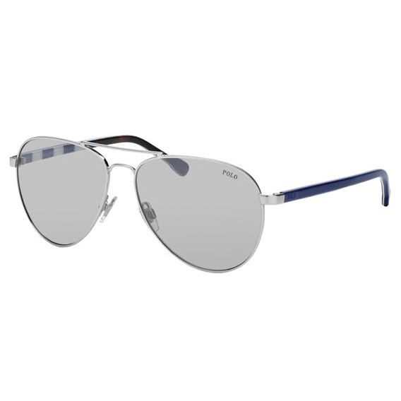 Polo Ralph Lauren aurinkolasit PRL090691