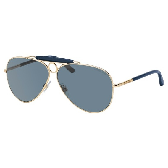 Солнечные очки Polo Ralph Lauren PRL91Q478