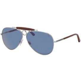 Солнечные очки Polo Ralph Lauren