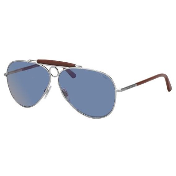 Солнечные очки Polo Ralph Lauren PRL91Q215