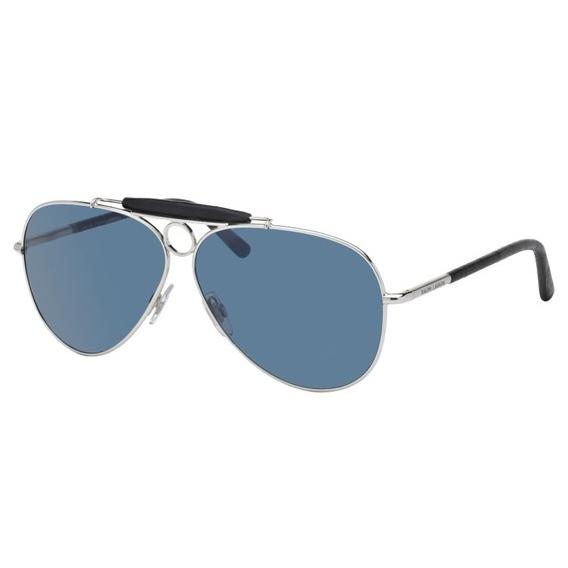 Солнечные очки Polo Ralph Lauren PRL91Q234