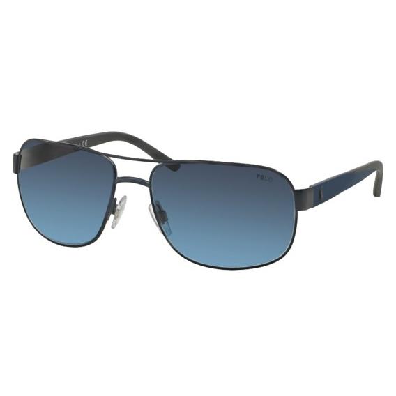 Солнечные очки Polo Ralph Lauren PRL093208