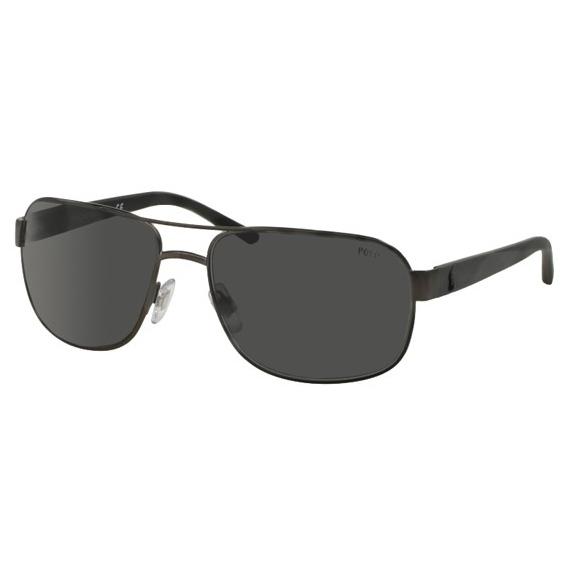 Солнечные очки Polo Ralph Lauren PRL093309