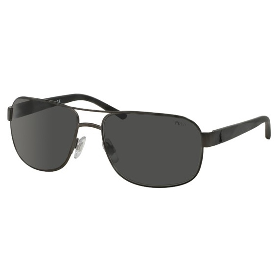 Polo Ralph Lauren aurinkolasit PRL093309