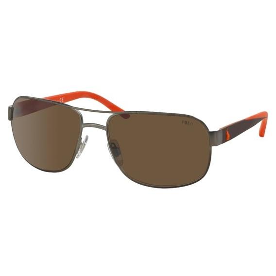 Солнечные очки Polo Ralph Lauren PRL093325