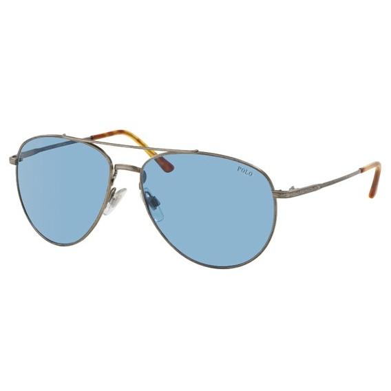 Polo Ralph Lauren solglasögon PRL094260
