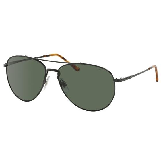 Солнечные очки Polo Ralph Lauren PRL094788