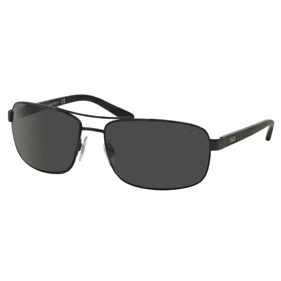 Polo Ralph Lauren solglasögon PRL095914