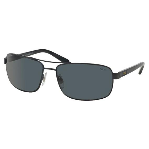 Солнечные очки Polo Ralph Lauren PRL095614