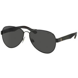 Polo Ralph Lauren solglasögon