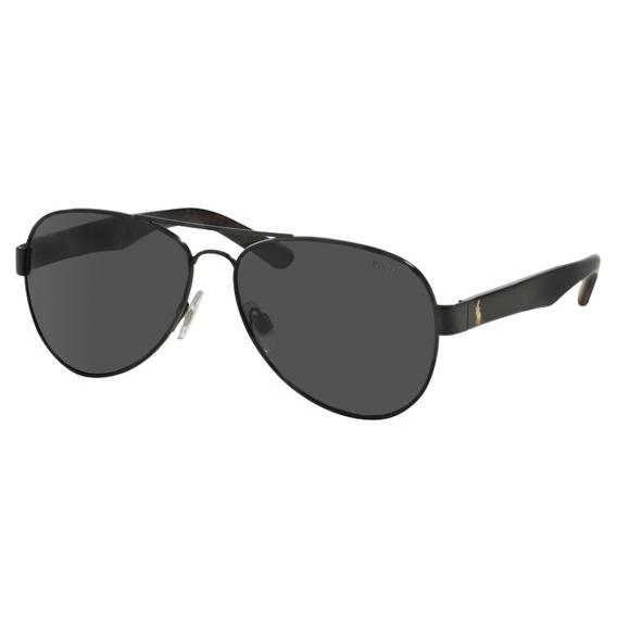 Солнечные очки Polo Ralph Lauren PRL096836