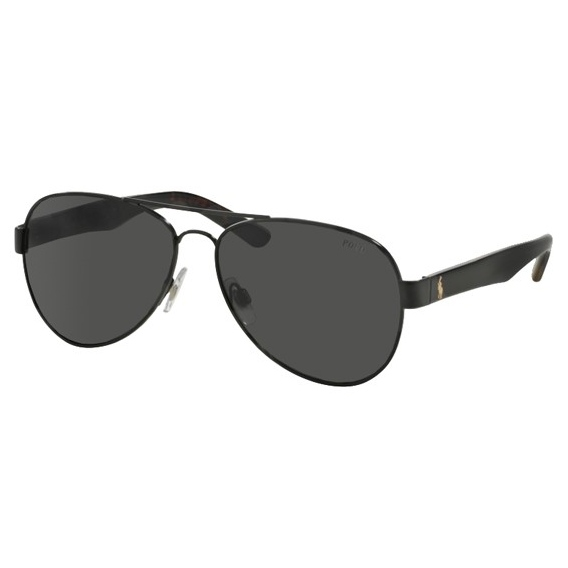 Polo Ralph Lauren aurinkolasit PRL096836