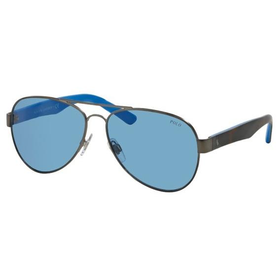 Солнечные очки Polo Ralph Lauren PRL096991