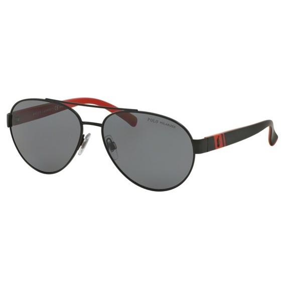 Солнечные очки Polo Ralph Lauren PRL098104
