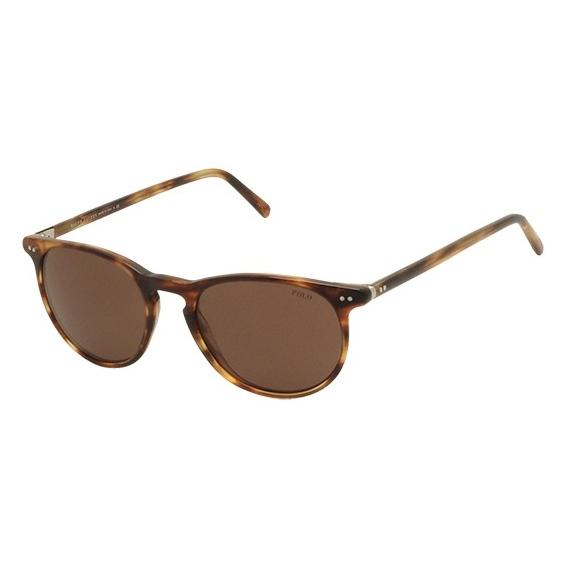 Солнечные очки Polo Ralph Lauren PRL044333