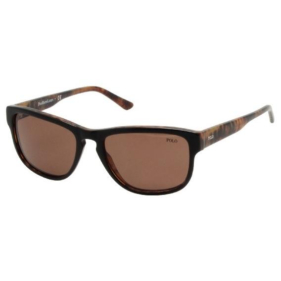 Солнечные очки Polo Ralph Lauren PRL053538