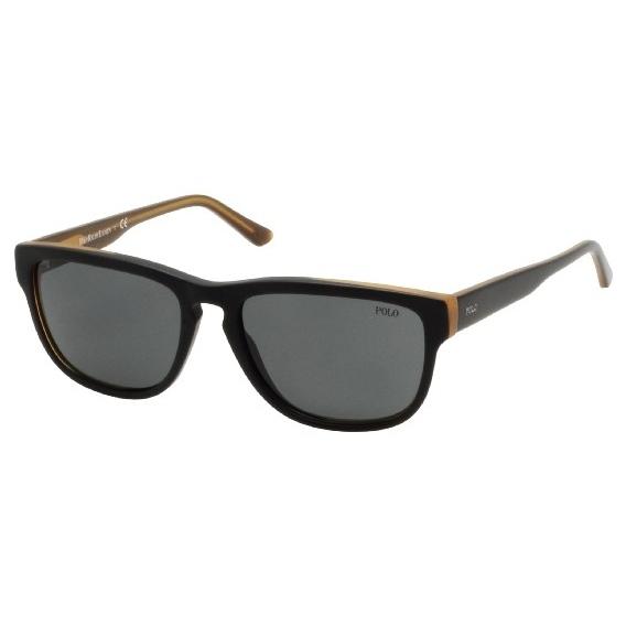 Polo Ralph Lauren aurinkolasit PRL053419