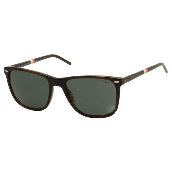 Polo Ralph Lauren solbriller PRL064519
