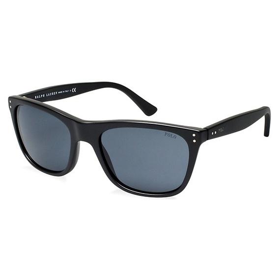 Солнечные очки Polo Ralph Lauren PRL071178