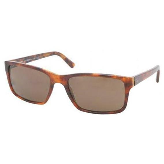 Солнечные очки Polo Ralph Lauren PRL076422