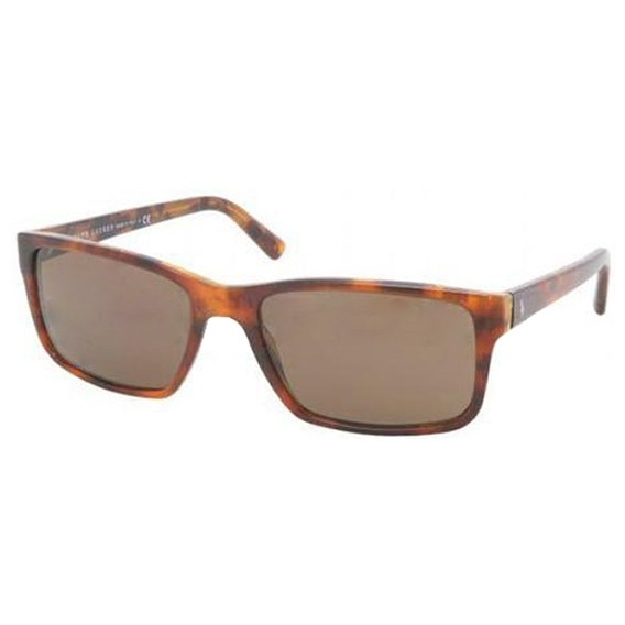 Polo Ralph Lauren solglasögon PRL076422