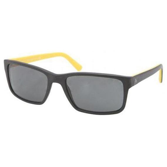Солнечные очки Polo Ralph Lauren PRL076138