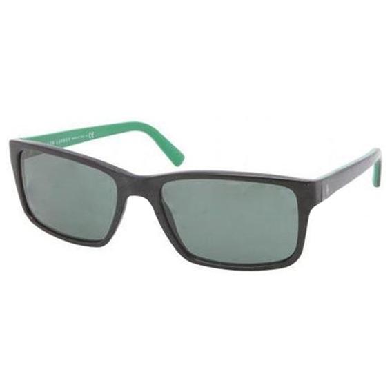 Солнечные очки Polo Ralph Lauren PRL076739