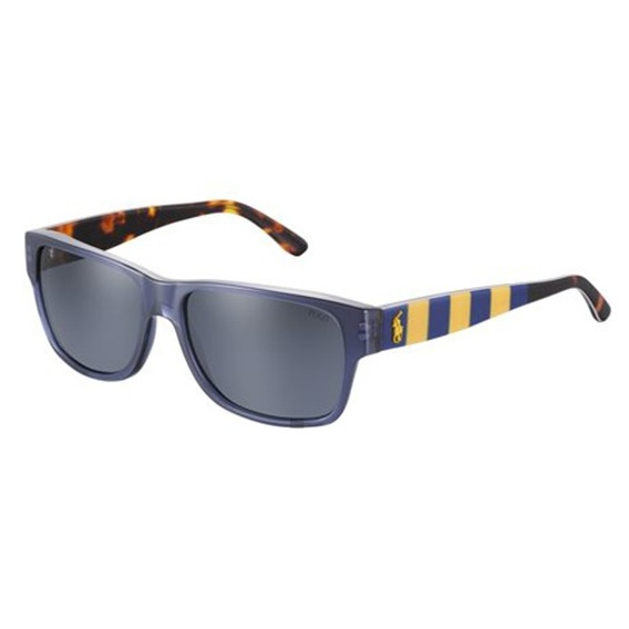 Polo Ralph Lauren aurinkolasit PRL083117