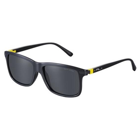 Солнечные очки Polo Ralph Lauren PRL084465