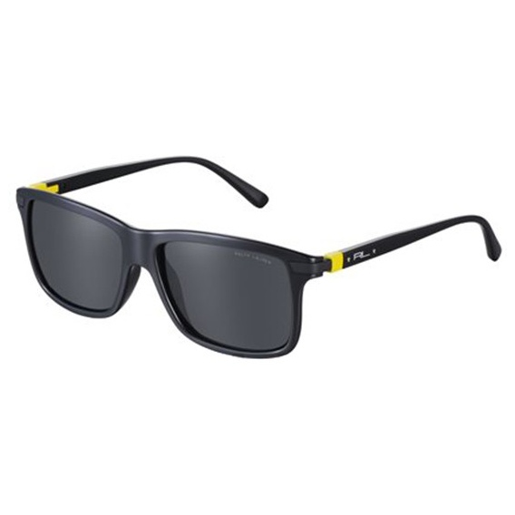 Polo Ralph Lauren solbriller PRL084465
