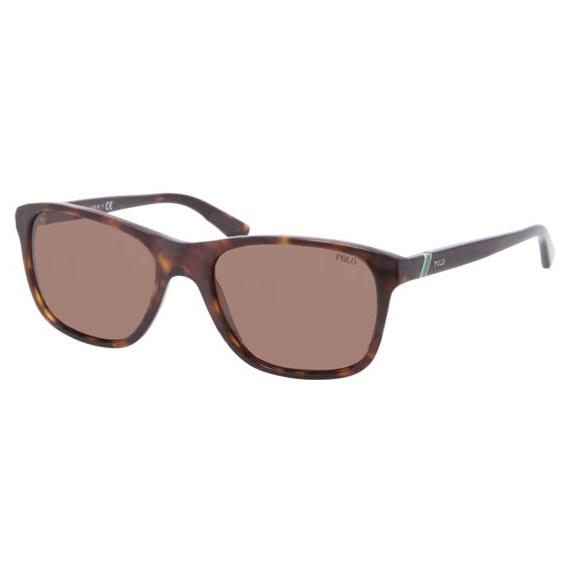 Солнечные очки Polo Ralph Lauren PRL085361