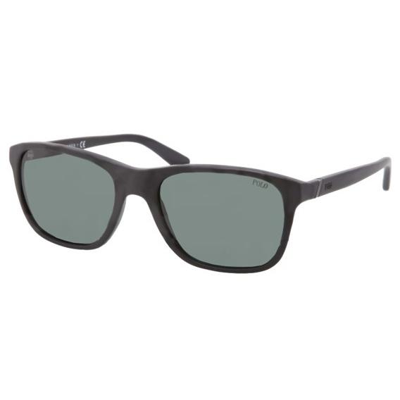 Солнечные очки Polo Ralph Lauren PRL085393