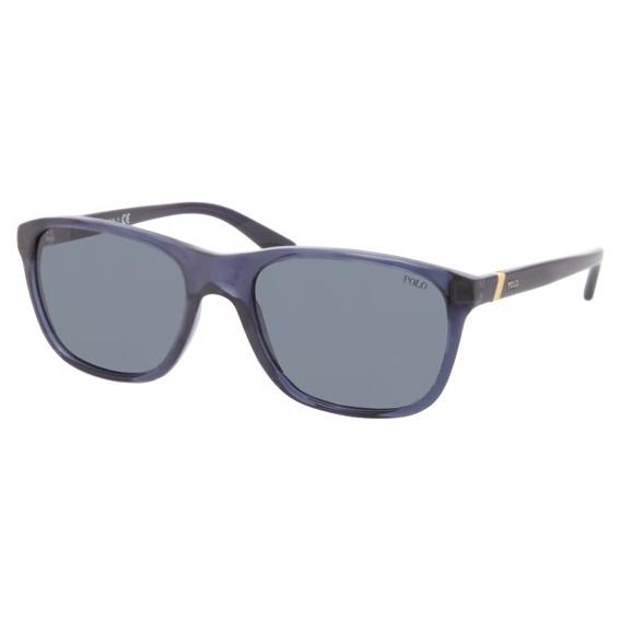 Солнечные очки Polo Ralph Lauren PRL085230