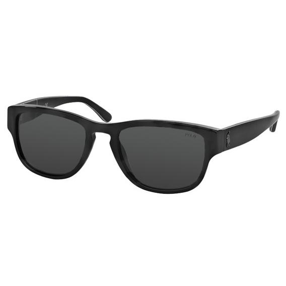 Polo Ralph Lauren aurinkolasit PRL086871
