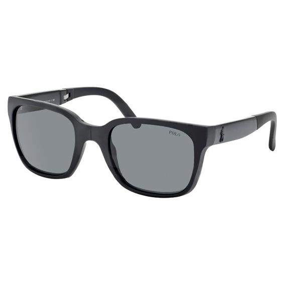 Солнечные очки Polo Ralph Lauren PRL089266