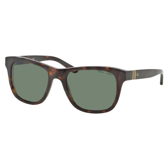 Солнечные очки Polo Ralph Lauren PRL090802
