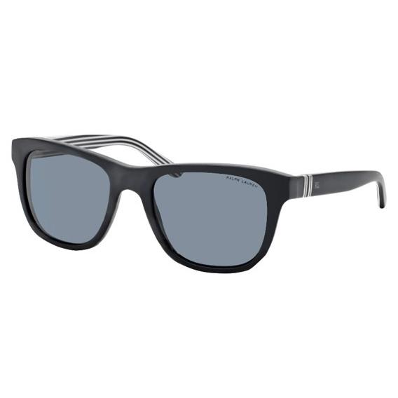 Солнечные очки Polo Ralph Lauren PRL090228
