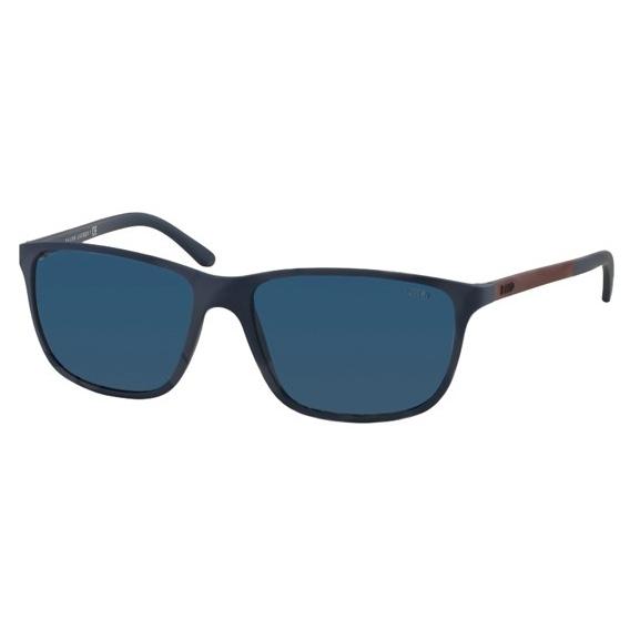 Солнечные очки Polo Ralph Lauren PRL092522