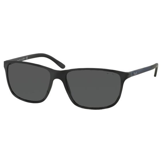 Солнечные очки Polo Ralph Lauren PRL092883