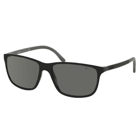 Polo Ralph Lauren solbriller PRL092450