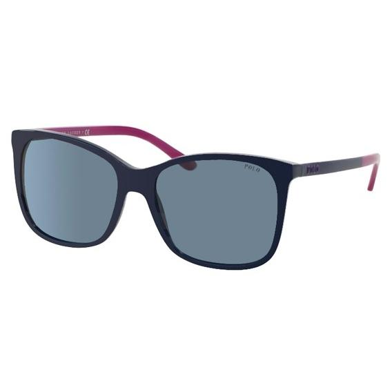 Солнечные очки Polo Ralph Lauren PRL094429