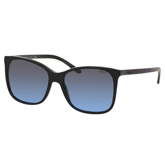 Polo Ralph Lauren solbriller PRL094285